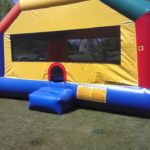 Bounce House Fort Payne AL Area