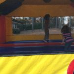 Bounce House Rentals Fort Payne AL Area