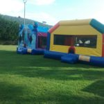 Inflatable Bounce Houses Fort Payne AL