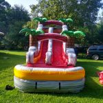 Inflatables Fort Payne